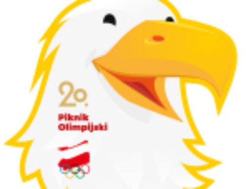 20. Piknik Olimpijski już w najbliższą sobotę 9 czerwca – czekamy na Was w strefie paraolimpijskiej!