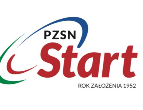"""Oświadczenie Rady Zawodników w Polskim Związku Sportu Niepełnosprawnych 'START"""" w sprawie Joanny Mazur"""