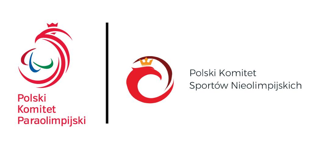 Polski Komitet Sportów Nieolimpijskich podpisał porozumienie z Polskim Komitetem Paraolimpijskim.