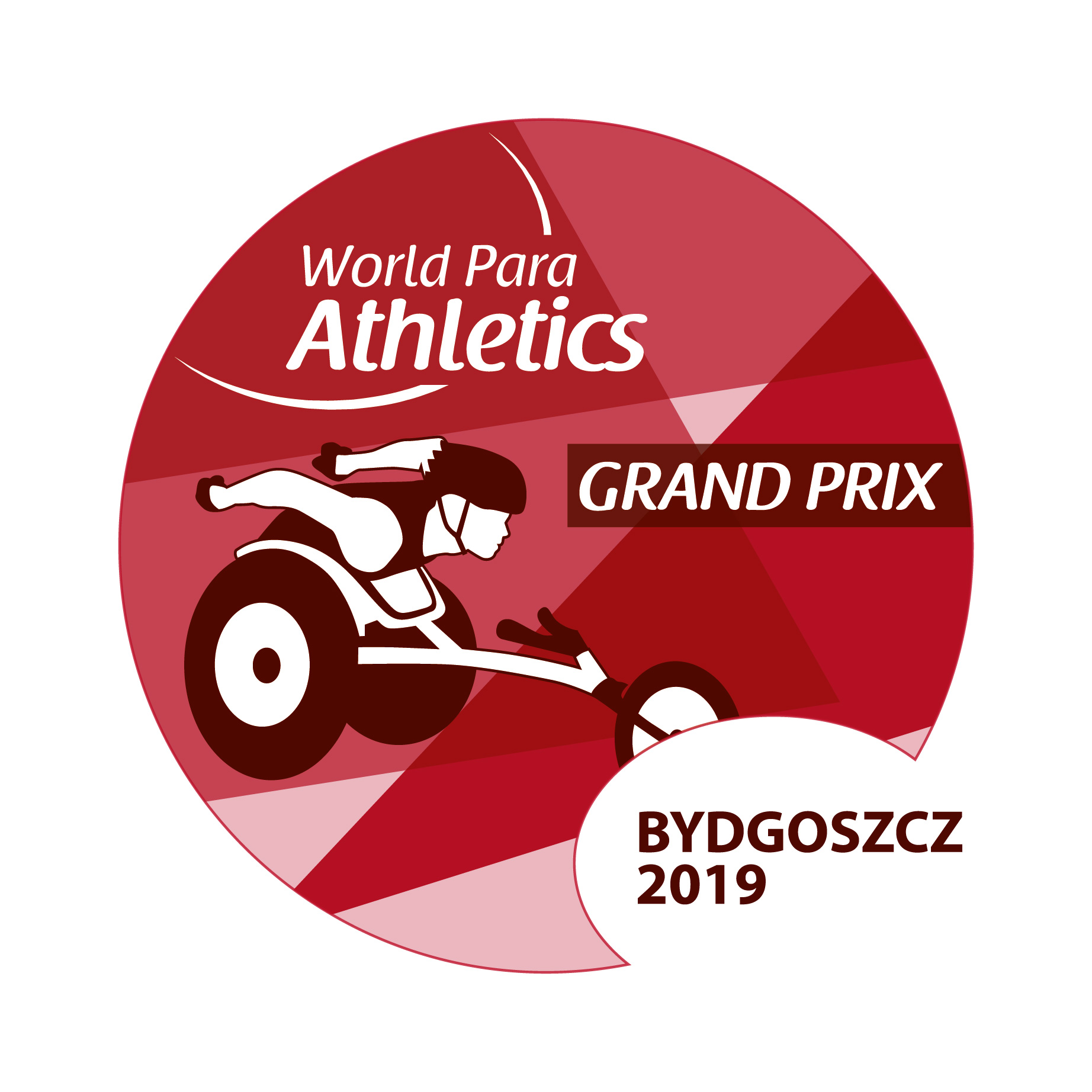 Polska organizatorem Grand Prix World Para Athletics!