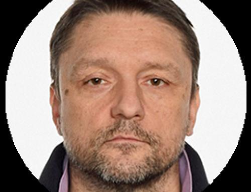 Marek Gniewkowski