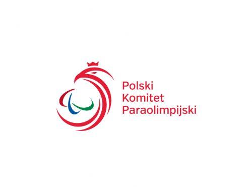 Komunikat Polskiego Komitetu Paraolimpijskiego ws. Małgorzaty Hałas-Koralewskiej