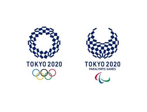 Pilne: Igrzyska paraolimpijskie odbędą się w 2021 roku