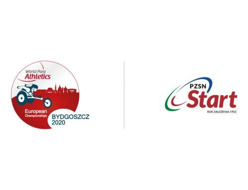 Paralekkoatletyczne Mistrzostwa Europy przełożone na 2021 rok!