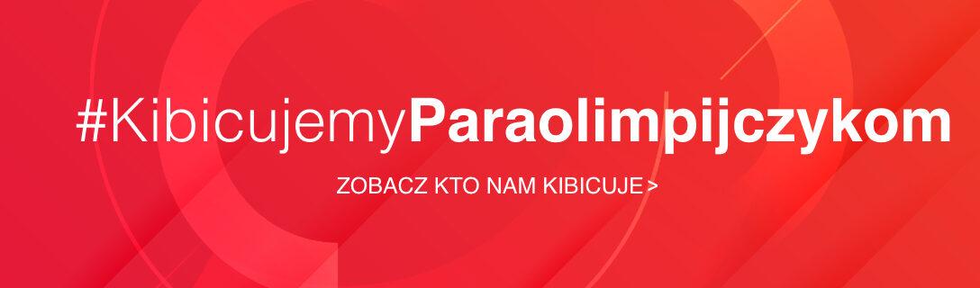 kibicujemy paraolimpijczykom